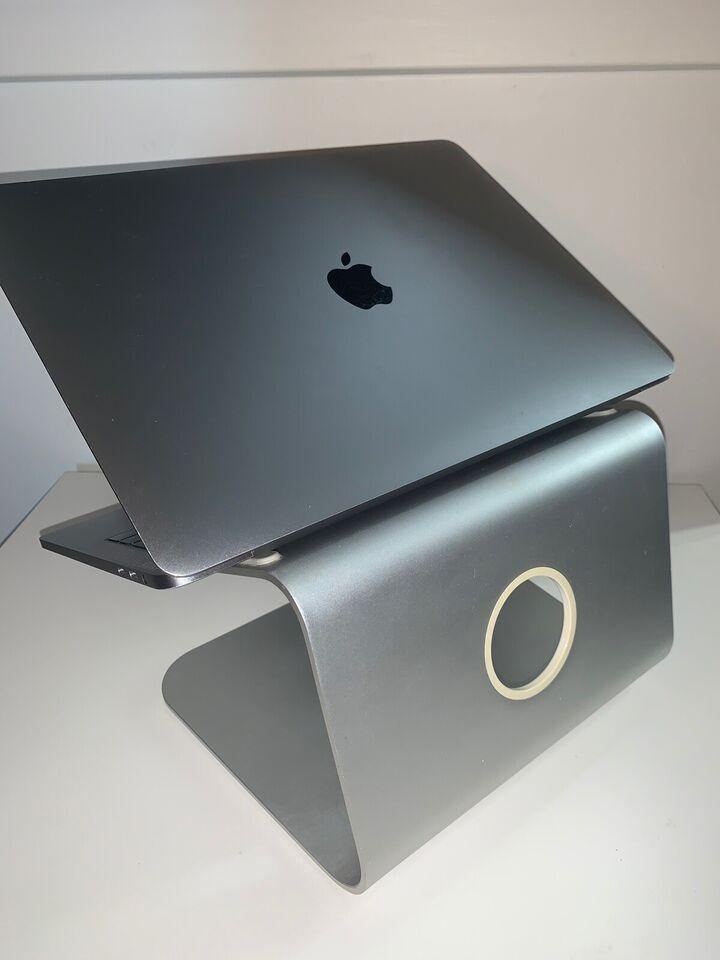 """MacBook Pro, Macbook Pro 2018 13"""" TOUCHBAR 2.3GHz 256GB,"""