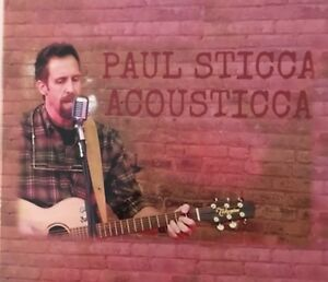Paul-Sticca-AcousticcA-CD-format