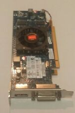 AMD Radeon HD 7450 1GB PCIE DVI Display Port DP Graphics Card