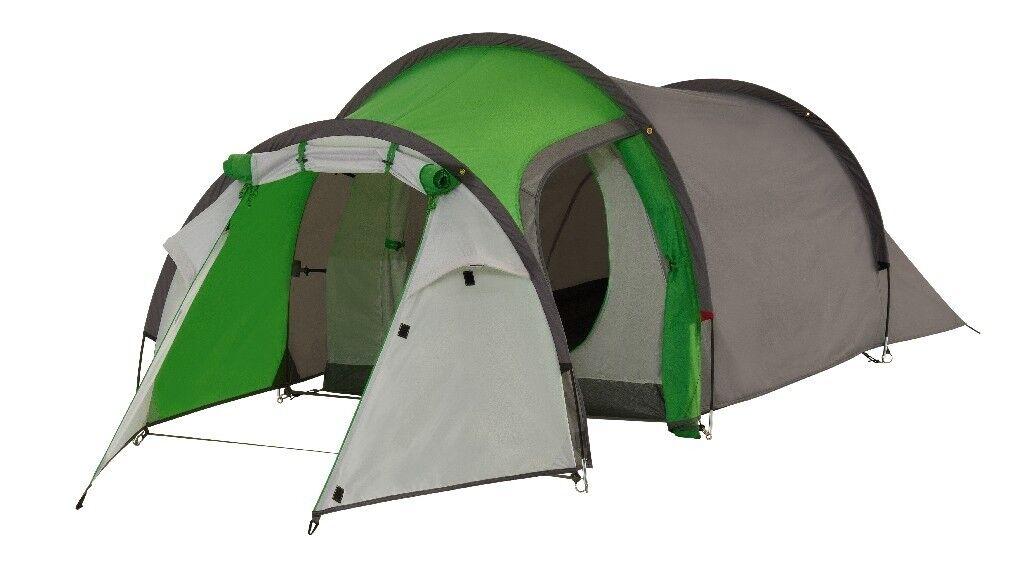 Coleman Zelt Tunnelzelt Cortes 2 Personen Camping Zelten Outdoor Fiberglas Fiberglas Fiberglas Gestä  | Billiger als der Preis  5af57e