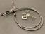 thumbnail 2 - RSX Shifter Cables & Trans Bracket K20 K20A K24 K Swap Series EG EK DC2 Race USA