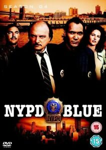 NYPD-Blue-Season-4-1996-DVD