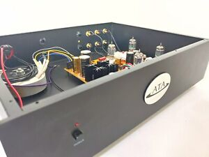 Serenade-ON-SALE-NOW-all-tube-phono-preamplifier-MC-MM
