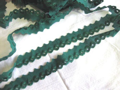 ropa punta,//0,89 € por metro en diferentes colores 25mm ancha s35 3m punta