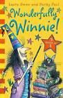 Wonderfully Winnie! 3 in 1 Bindup by Laura Owen (Paperback, 2015)