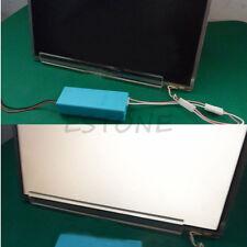 12V CCFL Lamp Inverter Tester LCD TV Screen Backlight Repair Test For Laptop
