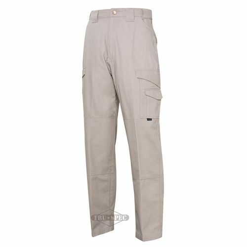 TRU-SPEC Men's Lightweight 24-7 Pant, Stone, 38  x 34-Inch  welcome to order