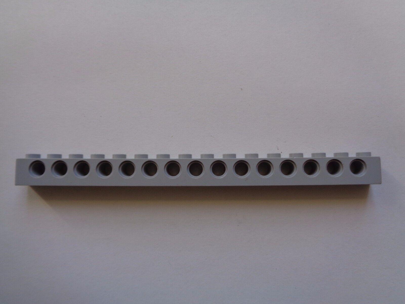 Uxcell a15120300ux0073 5//32inch-32x1//4inch Button Head Hex Socket Cap Screw Bolt