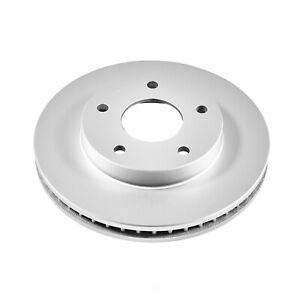 Disc-Brake-Rotor-fits-1997-2001-Oldsmobile-Bravada-POWER-STOP