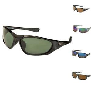 Corvette-C6-Polarized-Sunglasses-El-Series-5-Sports-Styles-by-Solar-Bat