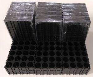 18650-4x5-30-pack-DIY-Holder-20-Cells-Lithium-Battery-Bracket-Mount-Clip
