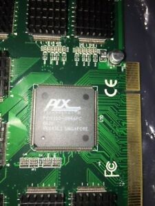 PLX PCI6150-BB66PC WINDOWS 8 DRIVERS DOWNLOAD (2019)