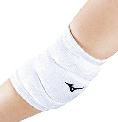 mizuno elbow pad