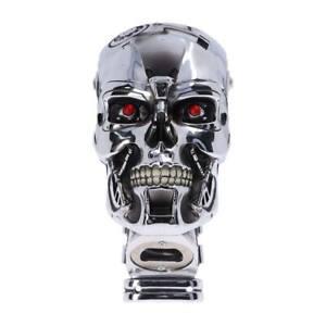 Terminator-2-Wandflaschenoeffner-T-800-18-cm-Nemesis-Now