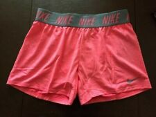 Nike Dri-Fit Trophy Training Shorts Youth Size S-XL New with Tags 910252 617
