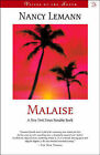 Malaise by Nancy Lemann (Paperback / softback, 2004)