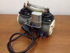 Rietschle Thomas - Model #77782-106 - Vacuum Pump