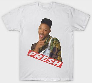 Fresh-prince-of-bel-air-t-shirt-homme-will-smith-annees-90
