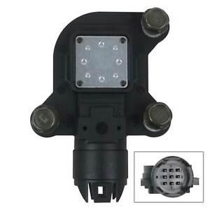 Eccentric Shaft Sensor for BMW E81 E87 E88 E82 E90 E91 E92 E93 E60 E61 F10 F11