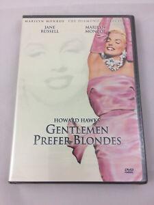 gentlemen prefer blondes novel