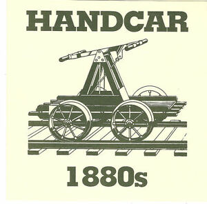 1898-First-Day-Ceremony-Program-3c-Hand-Car-Coil