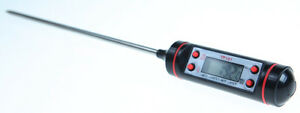 DIGITAL-MEAT-THERMOMETER-DRINKS-LAB-BREWING-DRINKS-PHARMACEUTICAL-PHOTOGRAPHY