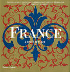 France: A Sense of Place by Francois D'Humieres (Paperback, 2009)