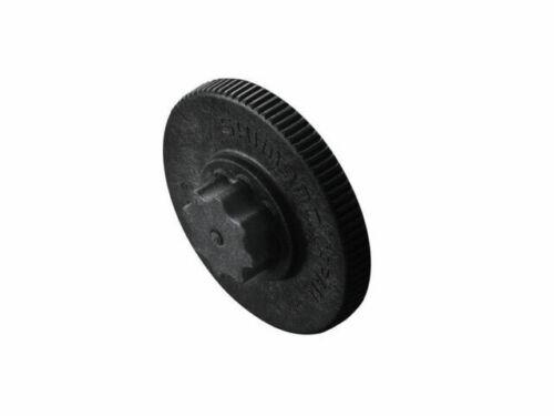 Shimano TL-FC16 Crank Arm Installation Tool for Hollowtech II NIB Y13009220 1pc