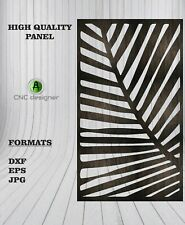 Dxf Cdr Of Plasma Laser And Router Cut Cnc Vector Panel Art 102