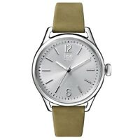 Ice-watch 013070 Ladies Ice-time Watch Rrp £129