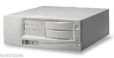 Vintage Full size ATX desktop case / chassis. 400 Watt PSU. New. ECE1255
