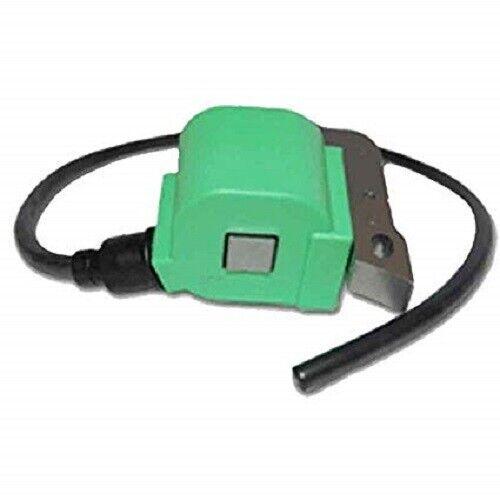 Husqvarna bobina de la electrónica módulo 544018801 nuevo elección 2.