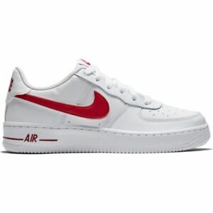 nike air force nere bambino