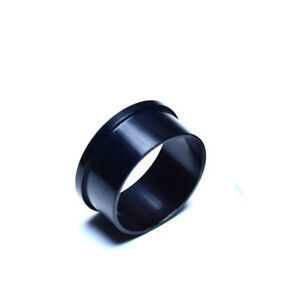 Bicycle-Bottom-Bracket-Adapter-for-Shimano-BB-to-Sram-24-to-22mm-FSA-24-to-19mm