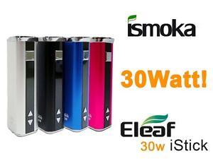 eleaf-istick-30w-2200mah-sub-mini-Mod-USB-charger