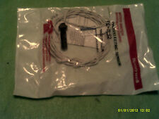 New Honeywell Fe Tls2 Photoelectric Potted Photocell Fetls2