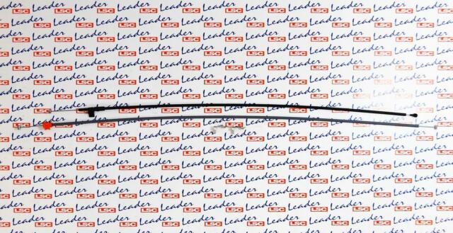 GENUINE Nissan PRIMASTAR - HEATER CONTROL CABLE - 91160129  NEW