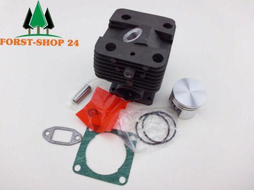 Zylinder passend Stihl FS250 FS 250 Motorsense 40mm 40 mm Zylinderkit Satz