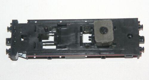 Pièce de rechange Train Ho Jouef locomotive  Y 51130-