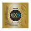 Indexbild 10 - Kondom Auswahl - versch. Condome Präservative - 100-500 Stk. mit Geschmack 💕🍌
