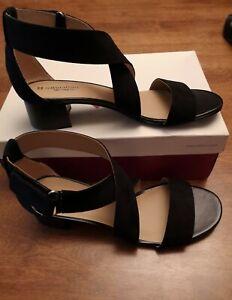 Naturalizer Adele Dress Sandals - Women