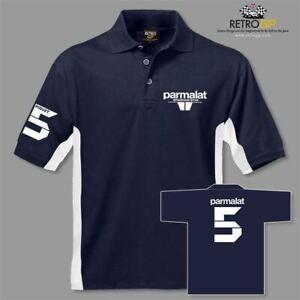 Retro-GP-Parmalat-Brabham-BT49-Polo-Shirt-Classic-Grand-Prix-Formula-One-F1