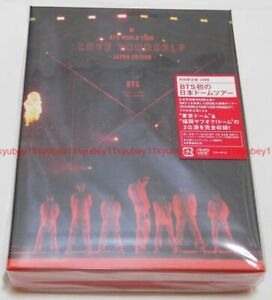 BTS-WORLD-TOUR-LOVE-YOURSELF-JAPAN-EDITION-First-Limited-Edition-3-DVD-Photobook