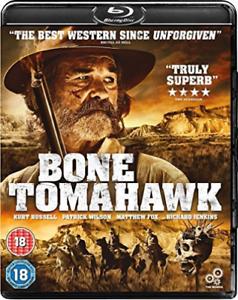 Bone-Tomahawk-Bd-Blu-Ray-NUOVO