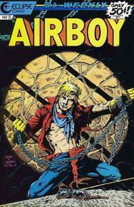 AIRBOY-8-NM-Tim-Truman-Eclipse-Dixon-1986-more-indies-in-store