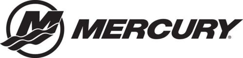 New Mercury Mercruiser Quicksilver Oem Part # 879150A65 Anode Kit