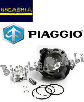 80amp Starter Motor Relay Solenoid For Piaggio MP3 250 LT ie M64100 2009-2010