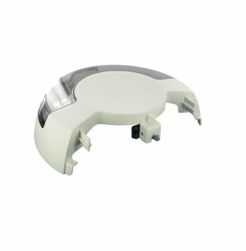 GH800215 /& all 1kg /& 1.2kg machines GH800015 Tefal Actifry Lid for FZ70001
