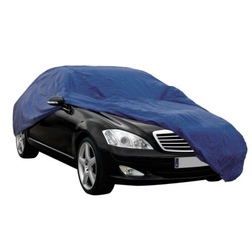 Housse protectrice spéciale Renault Scenic 463x173x143cm