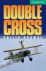 Double Cross: Level 3: Level 3 by Philip Prowse (Paperback, 1999)